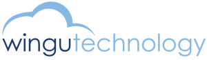 Wingu-Technology-logo