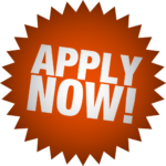 Apply Now! Business Account Executive TampaBay
